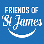 friendsofstjames_low_rgb