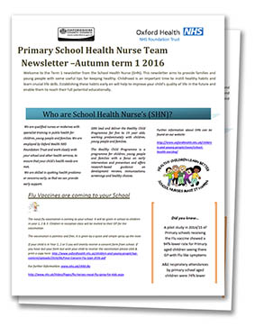 nhs_newsletter