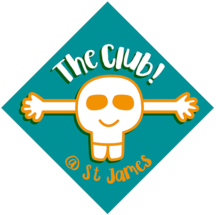 The Club at St James
